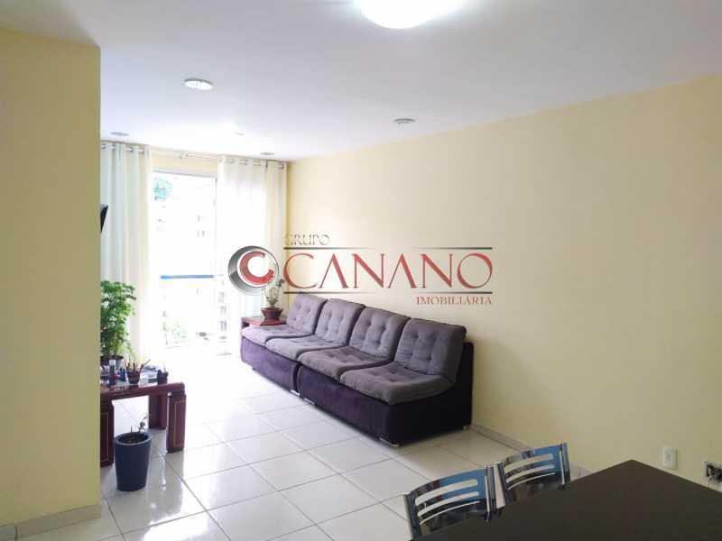 95cd811d-6839-4c77-aed5-7502f3 - Apartamento 2 quartos à venda Engenho Novo, Rio de Janeiro - R$ 400.000 - BJAP20543 - 4