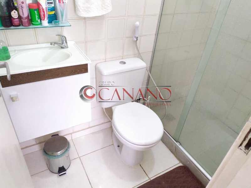 796a1f18-5f9d-49a7-960b-59c439 - Apartamento 2 quartos à venda Engenho Novo, Rio de Janeiro - R$ 400.000 - BJAP20543 - 14