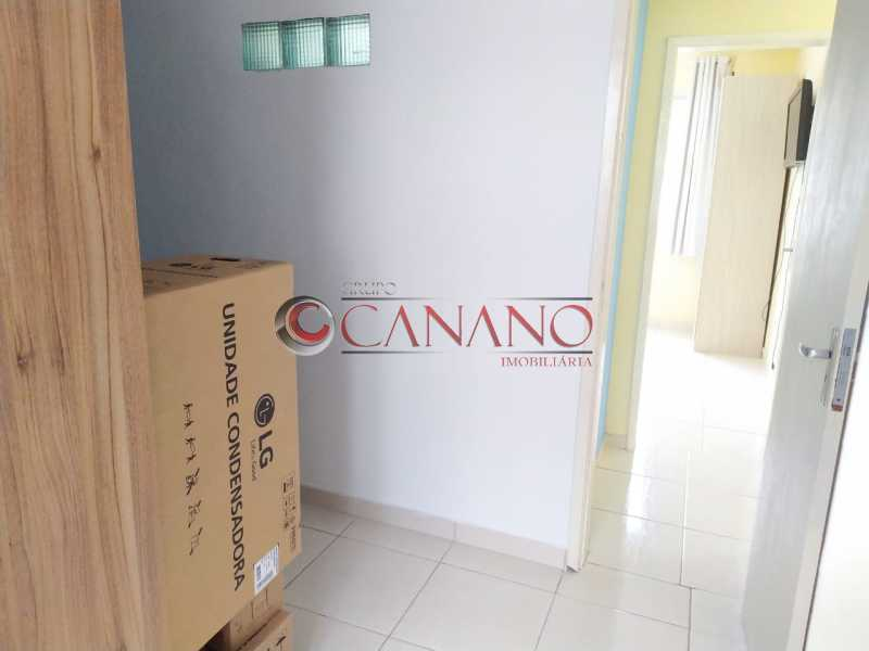 8065b3dd-2b71-4adb-a669-91703e - Apartamento 2 quartos à venda Engenho Novo, Rio de Janeiro - R$ 400.000 - BJAP20543 - 20