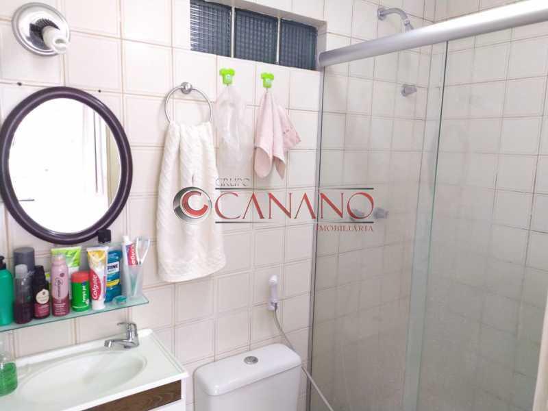 9308c1ea-16d4-493a-9b7f-c37d3c - Apartamento 2 quartos à venda Engenho Novo, Rio de Janeiro - R$ 400.000 - BJAP20543 - 13