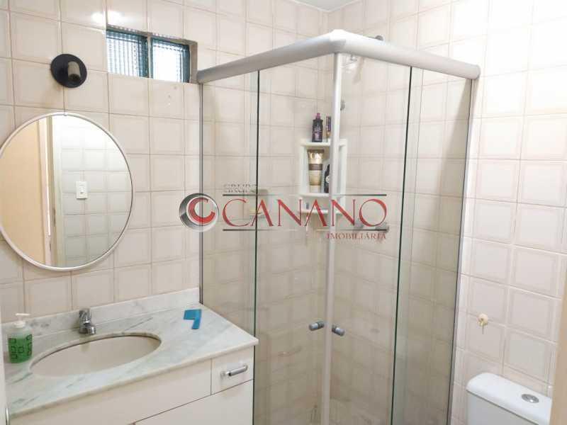 78937a15-9e4d-40ed-bf68-69942a - Apartamento 2 quartos à venda Engenho Novo, Rio de Janeiro - R$ 400.000 - BJAP20543 - 18