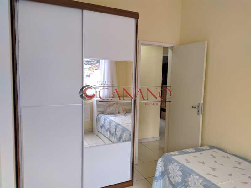 a3e37dcd-9b9a-4926-bdab-b71790 - Apartamento 2 quartos à venda Engenho Novo, Rio de Janeiro - R$ 400.000 - BJAP20543 - 16
