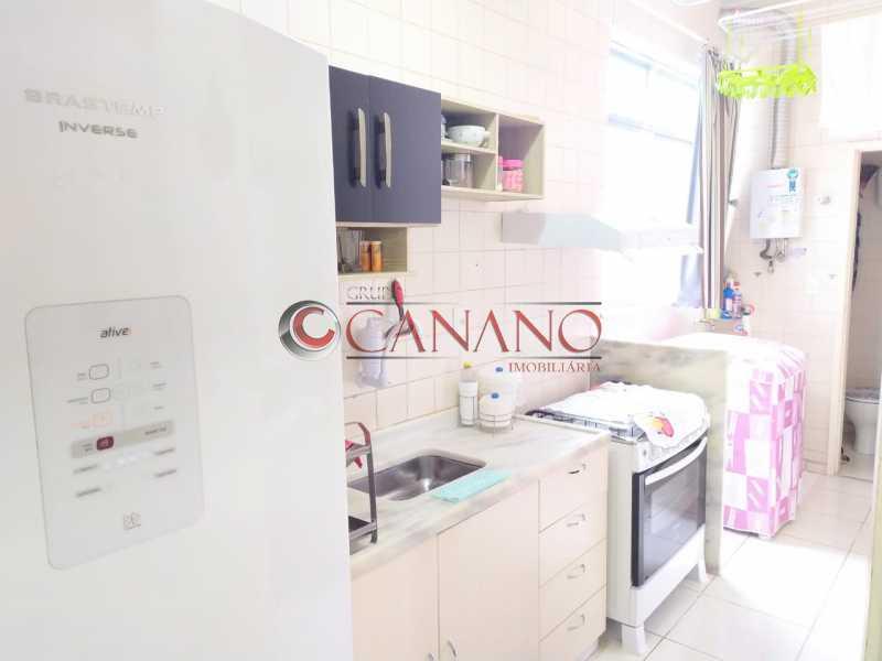 b38957d4-8e70-49c6-98ee-cc8ec2 - Apartamento 2 quartos à venda Engenho Novo, Rio de Janeiro - R$ 400.000 - BJAP20543 - 21