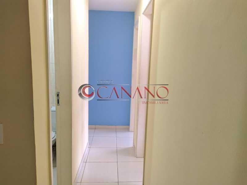 b4001179-c458-491f-88a5-16adca - Apartamento 2 quartos à venda Engenho Novo, Rio de Janeiro - R$ 400.000 - BJAP20543 - 8