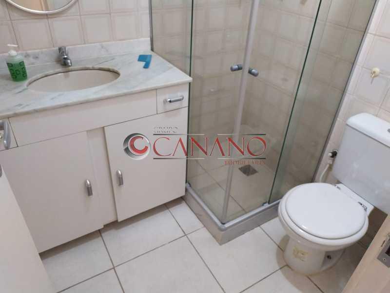 c9c44fc8-9e37-45e2-b9ea-abc5ba - Apartamento 2 quartos à venda Engenho Novo, Rio de Janeiro - R$ 400.000 - BJAP20543 - 17