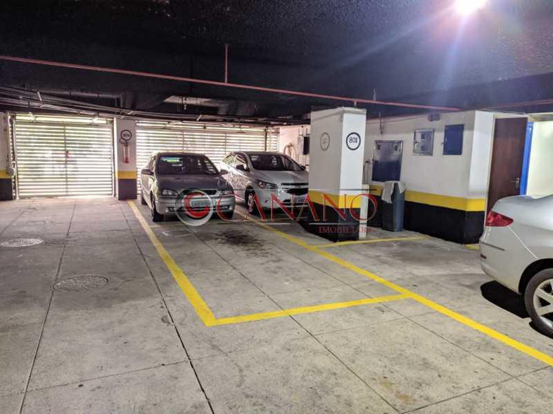 c38fc133-d386-4d67-b863-2457c3 - Apartamento 2 quartos à venda Engenho Novo, Rio de Janeiro - R$ 400.000 - BJAP20543 - 30
