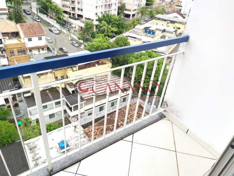 cdd70778-0b12-4de1-8123-ec5120 - Apartamento 2 quartos à venda Engenho Novo, Rio de Janeiro - R$ 400.000 - BJAP20543 - 6