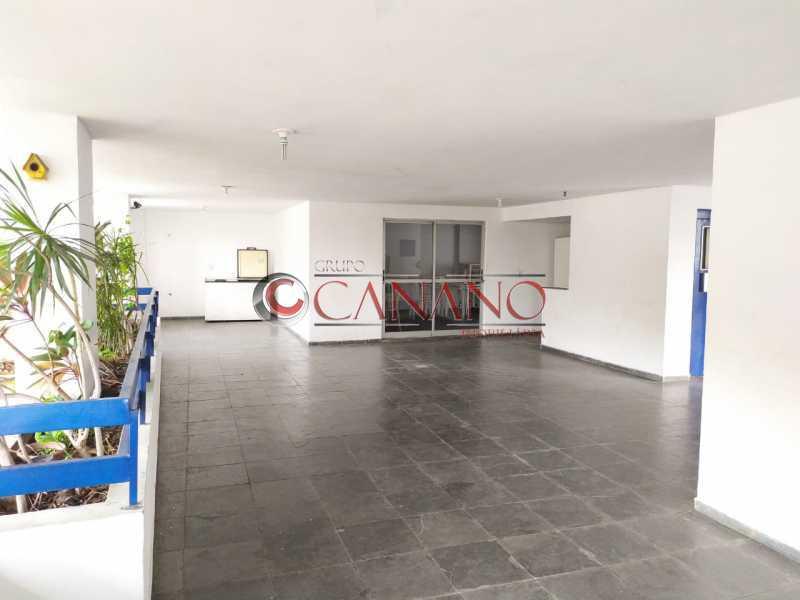 d0cd0bbb-2e0a-494b-b550-8eb143 - Apartamento 2 quartos à venda Engenho Novo, Rio de Janeiro - R$ 400.000 - BJAP20543 - 29