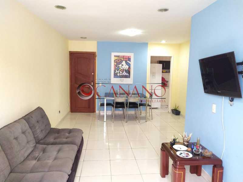 d9baed04-637e-4241-9e26-b80f5f - Apartamento 2 quartos à venda Engenho Novo, Rio de Janeiro - R$ 400.000 - BJAP20543 - 1
