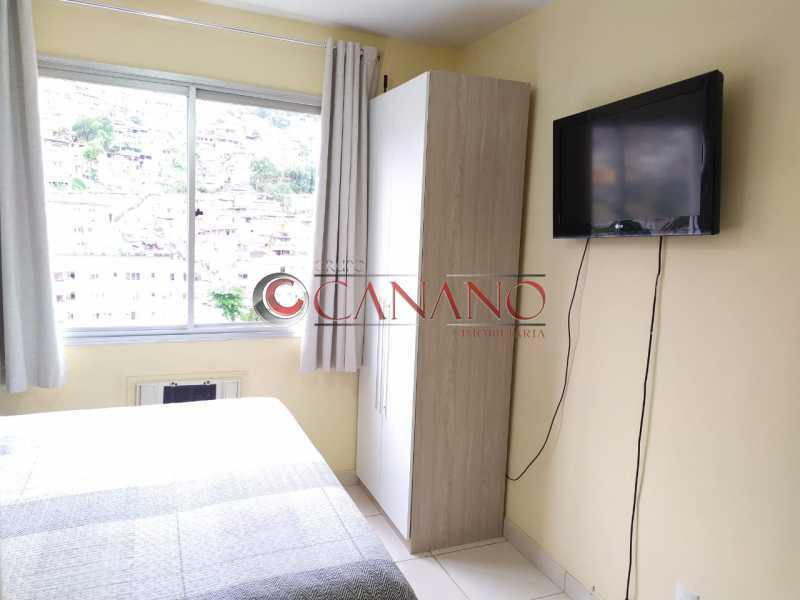 da186515-e521-4256-a216-8768dc - Apartamento 2 quartos à venda Engenho Novo, Rio de Janeiro - R$ 400.000 - BJAP20543 - 11
