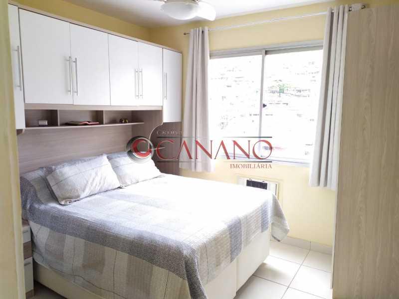 e3d611e8-57e0-4443-94d0-c00aea - Apartamento 2 quartos à venda Engenho Novo, Rio de Janeiro - R$ 400.000 - BJAP20543 - 9