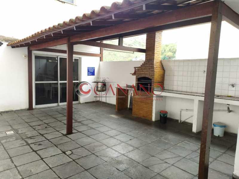 e38be621-4a55-4679-a3e0-8b5f60 - Apartamento 2 quartos à venda Engenho Novo, Rio de Janeiro - R$ 400.000 - BJAP20543 - 27