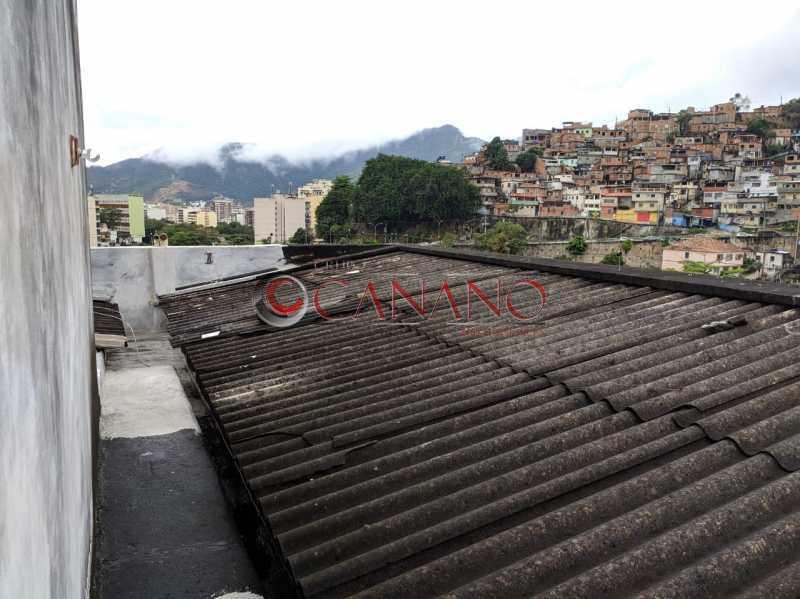 e6316bae-fa16-4ebd-8c50-d7db6d - Apartamento 2 quartos à venda Engenho Novo, Rio de Janeiro - R$ 400.000 - BJAP20543 - 25