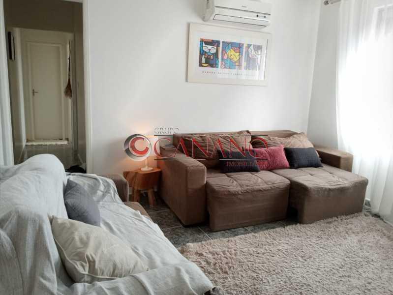 IMG-20200803-WA0029 - Apartamento 2 quartos à venda Vicente de Carvalho, Rio de Janeiro - R$ 280.000 - BJAP20545 - 3