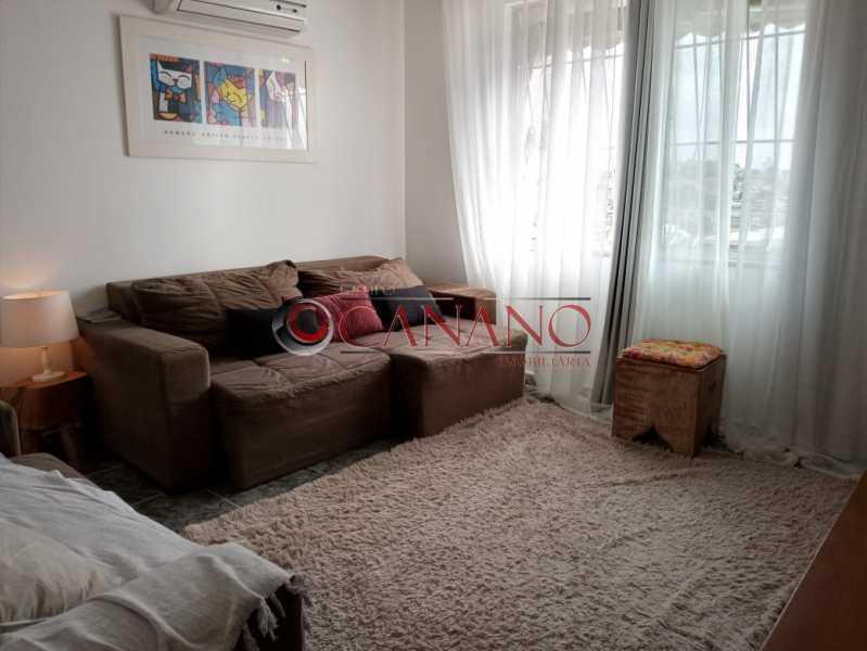 IMG-20200803-WA0032 - Apartamento 2 quartos à venda Vicente de Carvalho, Rio de Janeiro - R$ 280.000 - BJAP20545 - 4