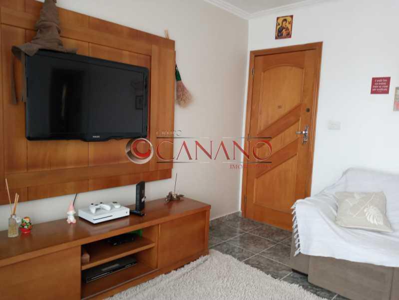 IMG-20200803-WA0036 - Apartamento 2 quartos à venda Vicente de Carvalho, Rio de Janeiro - R$ 280.000 - BJAP20545 - 5