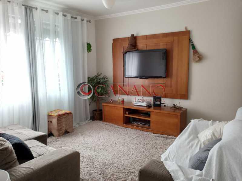 IMG-20200803-WA0038 - Apartamento 2 quartos à venda Vicente de Carvalho, Rio de Janeiro - R$ 280.000 - BJAP20545 - 1