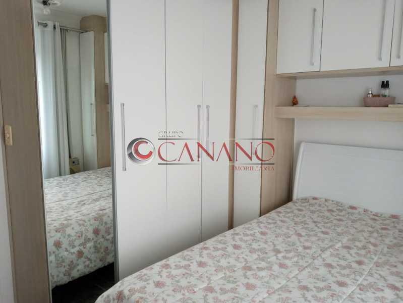 IMG-20200803-WA0021 - Apartamento 2 quartos à venda Vicente de Carvalho, Rio de Janeiro - R$ 280.000 - BJAP20545 - 6