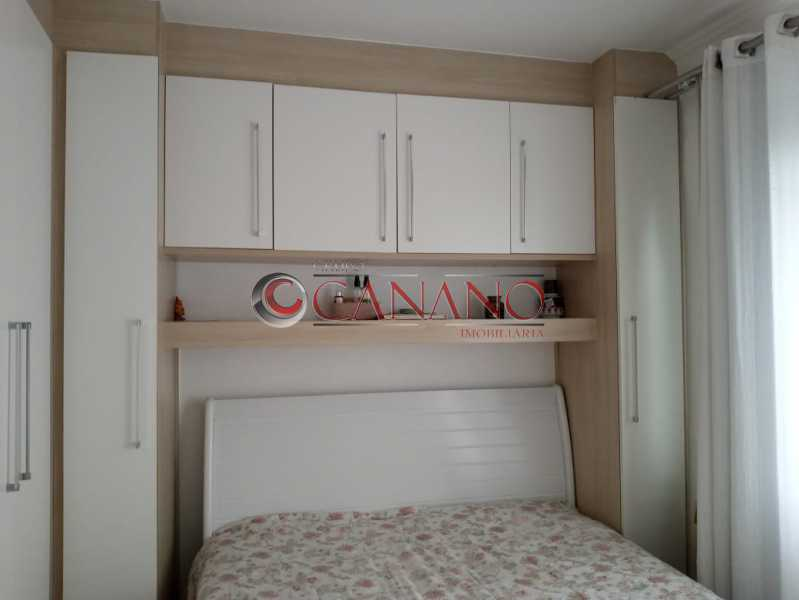 IMG-20200803-WA0044 - Apartamento 2 quartos à venda Vicente de Carvalho, Rio de Janeiro - R$ 280.000 - BJAP20545 - 7