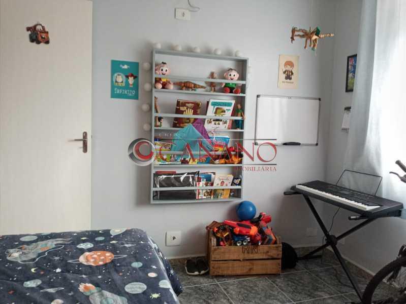 IMG-20200803-WA0051 - Apartamento 2 quartos à venda Vicente de Carvalho, Rio de Janeiro - R$ 280.000 - BJAP20545 - 8