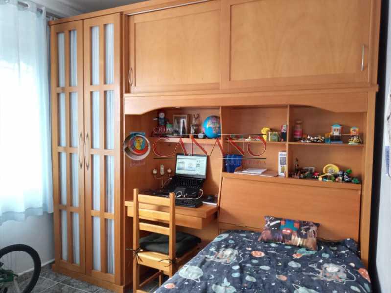 IMG-20200803-WA0052 - Apartamento 2 quartos à venda Vicente de Carvalho, Rio de Janeiro - R$ 280.000 - BJAP20545 - 9
