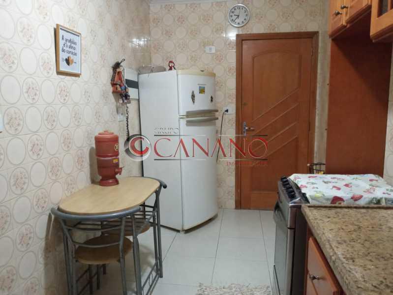 IMG-20200803-WA0050 - Apartamento 2 quartos à venda Vicente de Carvalho, Rio de Janeiro - R$ 280.000 - BJAP20545 - 11