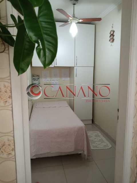 IMG-20200803-WA0054 - Apartamento 2 quartos à venda Vicente de Carvalho, Rio de Janeiro - R$ 280.000 - BJAP20545 - 10