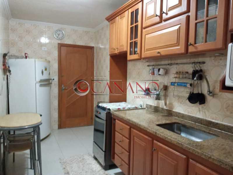 IMG-20200803-WA0019 - Apartamento 2 quartos à venda Vicente de Carvalho, Rio de Janeiro - R$ 280.000 - BJAP20545 - 12