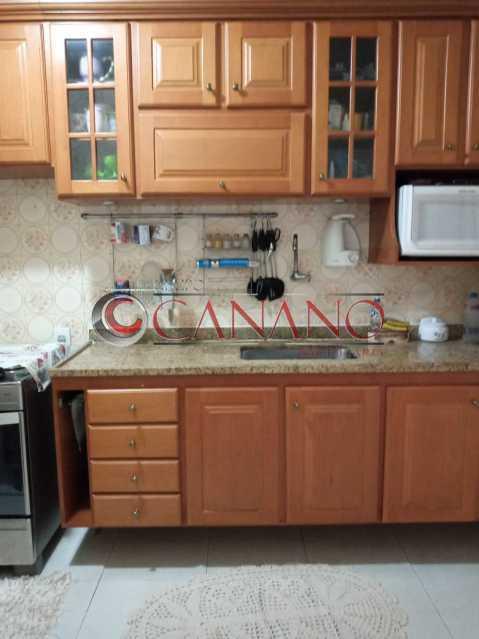 IMG-20200803-WA0026 - Apartamento 2 quartos à venda Vicente de Carvalho, Rio de Janeiro - R$ 280.000 - BJAP20545 - 14