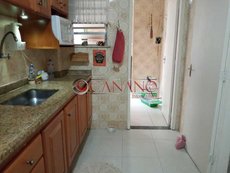 IMG-20200803-WA0045 - Apartamento 2 quartos à venda Vicente de Carvalho, Rio de Janeiro - R$ 280.000 - BJAP20545 - 15