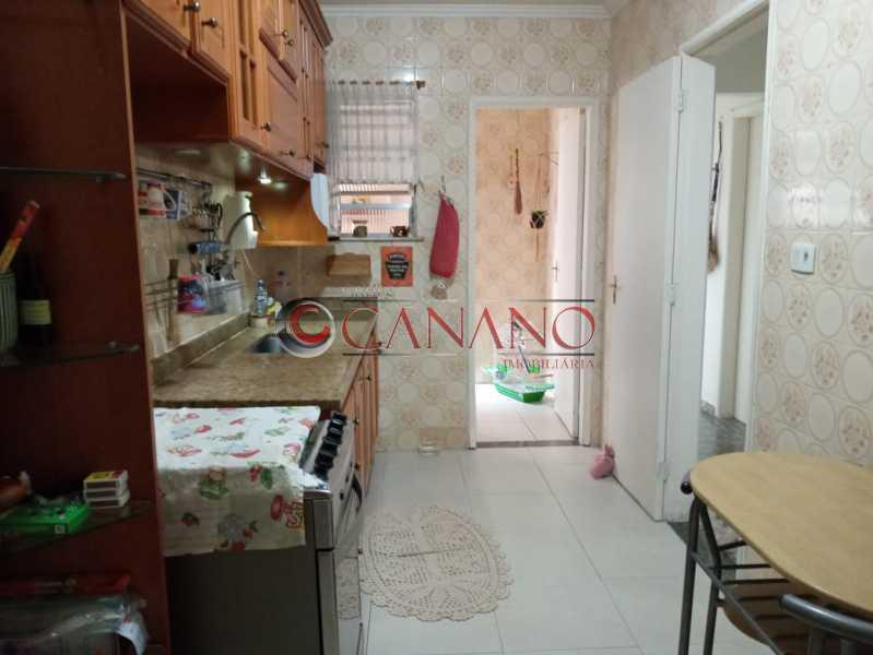 IMG-20200803-WA0046 - Apartamento 2 quartos à venda Vicente de Carvalho, Rio de Janeiro - R$ 280.000 - BJAP20545 - 16