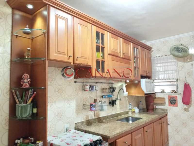 IMG-20200803-WA0047 - Apartamento 2 quartos à venda Vicente de Carvalho, Rio de Janeiro - R$ 280.000 - BJAP20545 - 17