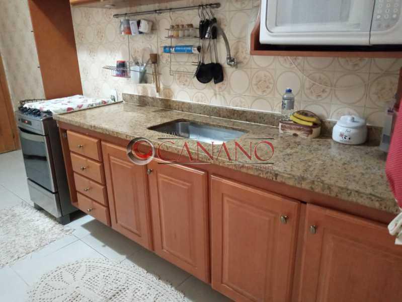 IMG-20200803-WA0049 - Apartamento 2 quartos à venda Vicente de Carvalho, Rio de Janeiro - R$ 280.000 - BJAP20545 - 18