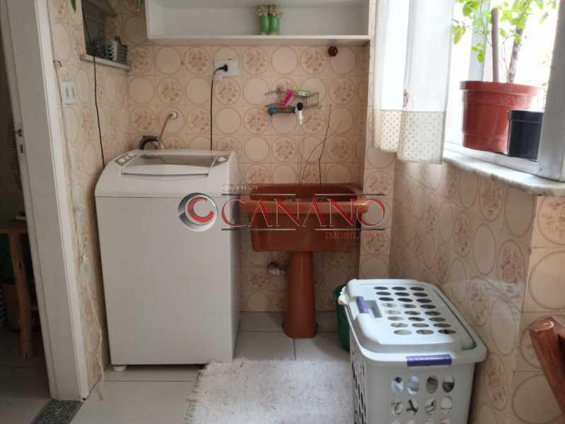 IMG-20200803-WA0053 - Apartamento 2 quartos à venda Vicente de Carvalho, Rio de Janeiro - R$ 280.000 - BJAP20545 - 19