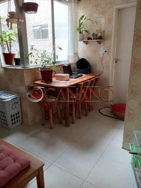 IMG-20200803-WA0055 - Apartamento 2 quartos à venda Vicente de Carvalho, Rio de Janeiro - R$ 280.000 - BJAP20545 - 20