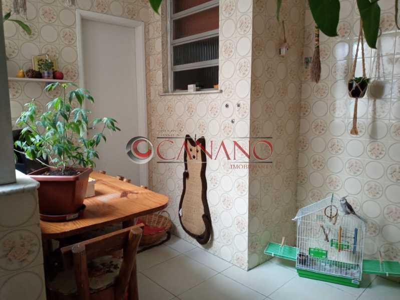 IMG-20200803-WA0020 - Apartamento 2 quartos à venda Vicente de Carvalho, Rio de Janeiro - R$ 280.000 - BJAP20545 - 21