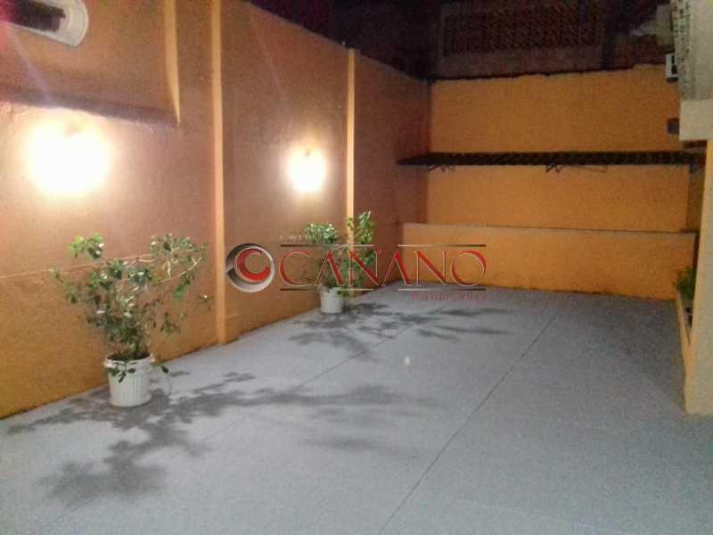 IMG-20200803-WA0028 - Apartamento 2 quartos à venda Vicente de Carvalho, Rio de Janeiro - R$ 280.000 - BJAP20545 - 23
