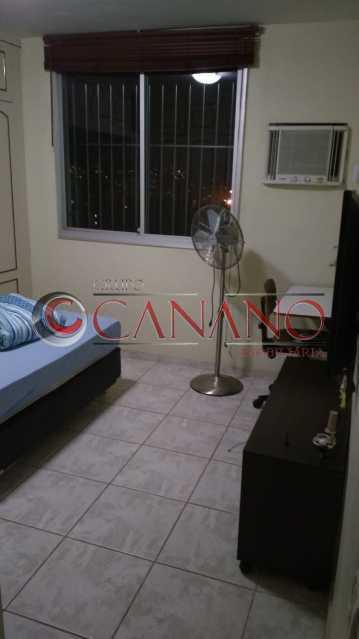 1 - Apartamento à venda Rua Venâncio Ribeiro,Engenho de Dentro, Rio de Janeiro - R$ 235.000 - BJAP20548 - 4