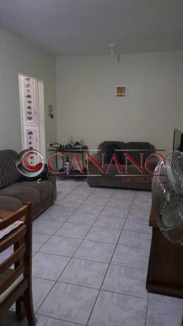 5 - Apartamento à venda Rua Venâncio Ribeiro,Engenho de Dentro, Rio de Janeiro - R$ 235.000 - BJAP20548 - 1
