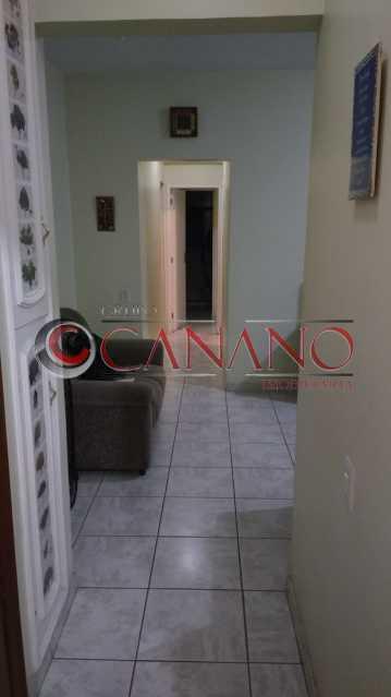 6 - Apartamento à venda Rua Venâncio Ribeiro,Engenho de Dentro, Rio de Janeiro - R$ 235.000 - BJAP20548 - 3