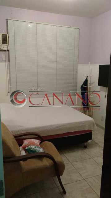 10 - Apartamento à venda Rua Venâncio Ribeiro,Engenho de Dentro, Rio de Janeiro - R$ 235.000 - BJAP20548 - 8