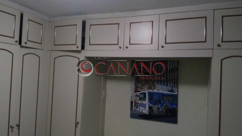 11 - Apartamento à venda Rua Venâncio Ribeiro,Engenho de Dentro, Rio de Janeiro - R$ 235.000 - BJAP20548 - 9
