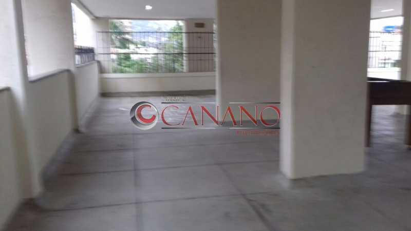 12 - Apartamento à venda Rua Venâncio Ribeiro,Engenho de Dentro, Rio de Janeiro - R$ 235.000 - BJAP20548 - 15