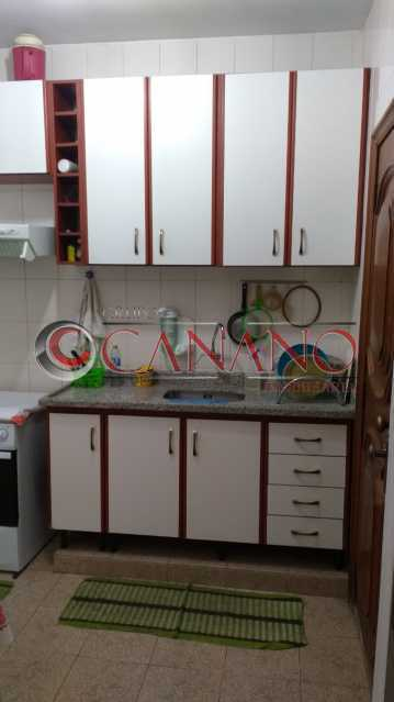 índice - Apartamento à venda Rua Venâncio Ribeiro,Engenho de Dentro, Rio de Janeiro - R$ 235.000 - BJAP20548 - 7