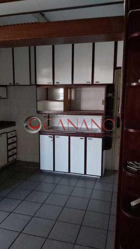 WhatsApp Image 2020-07-29 at 1 - Apartamento 3 quartos à venda Riachuelo, Rio de Janeiro - R$ 290.000 - BJAP30137 - 15