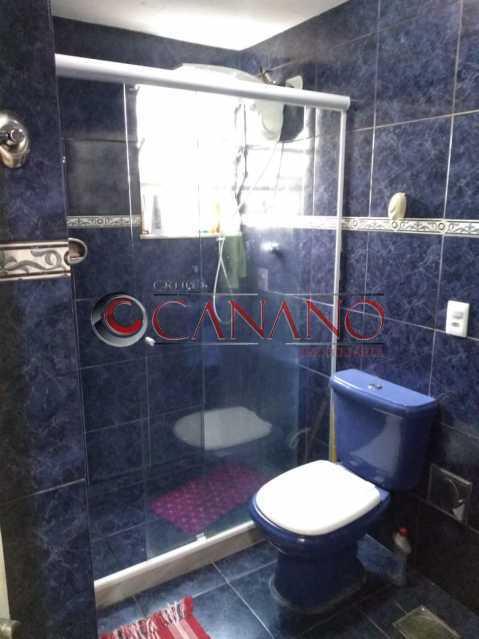 1 - Apartamento 2 quartos à venda Inhaúma, Rio de Janeiro - R$ 170.000 - BJAP20550 - 14