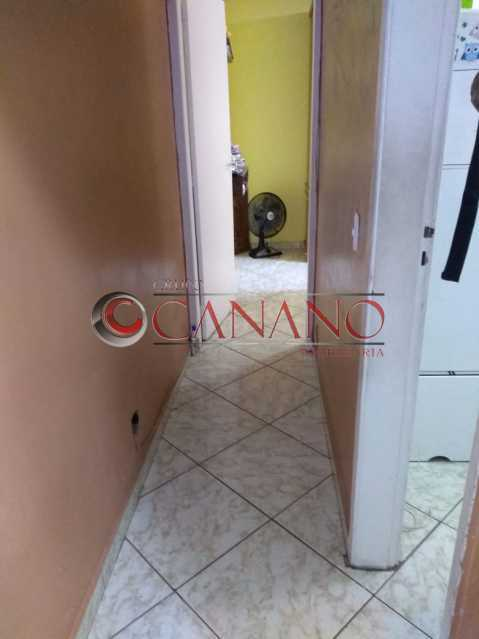 2 - Apartamento 2 quartos à venda Inhaúma, Rio de Janeiro - R$ 170.000 - BJAP20550 - 12