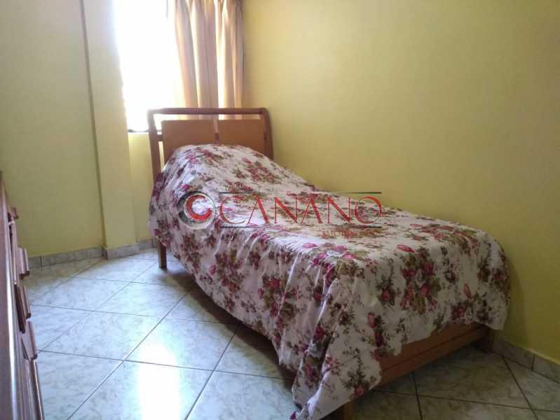 3 - Apartamento 2 quartos à venda Inhaúma, Rio de Janeiro - R$ 170.000 - BJAP20550 - 8
