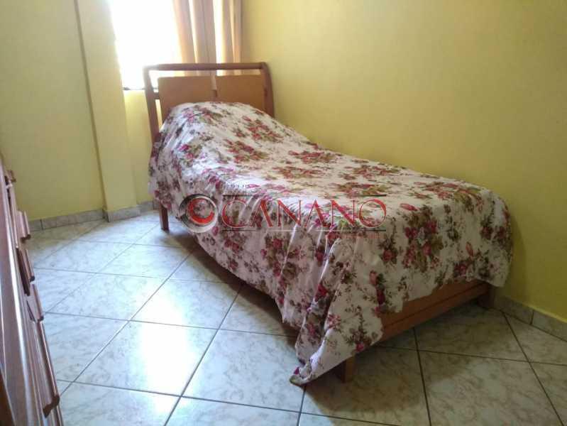 4 - Apartamento 2 quartos à venda Inhaúma, Rio de Janeiro - R$ 170.000 - BJAP20550 - 5