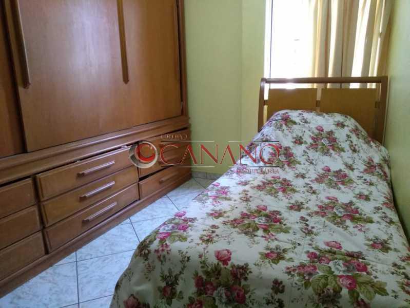 5 - Apartamento 2 quartos à venda Inhaúma, Rio de Janeiro - R$ 170.000 - BJAP20550 - 6